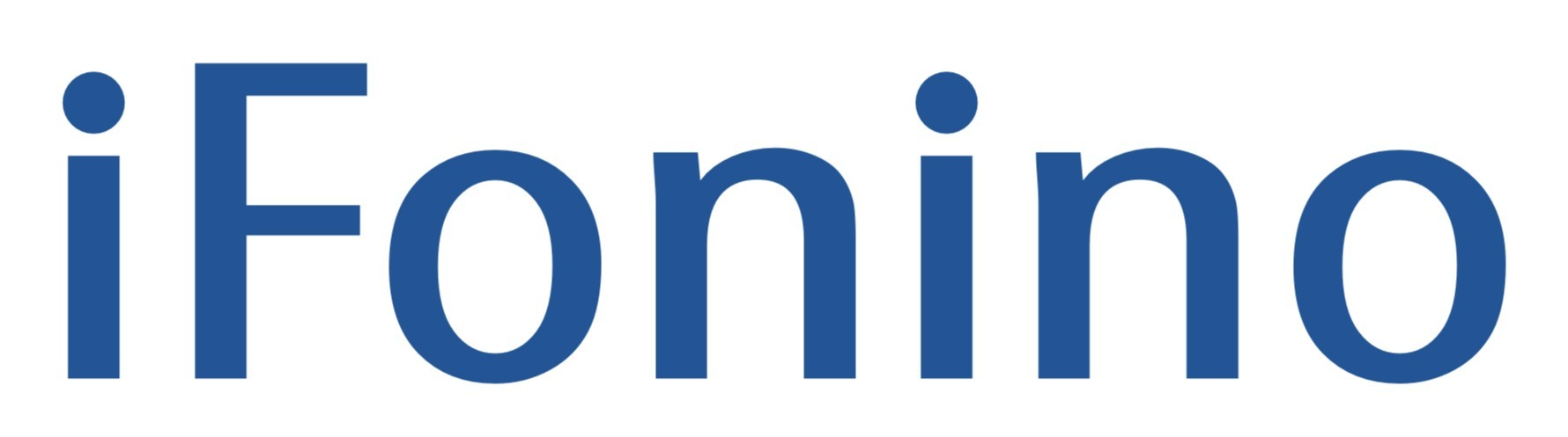 ifonino.it